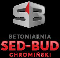 sed-bud_betoniarnia(1)